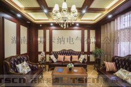 广东集成墙板,生态环保集成墙饰多少钱一平米?