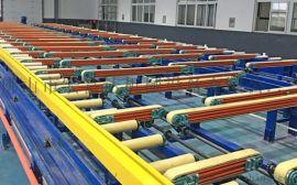 冷床生产线,冷床设备,冷床厂家