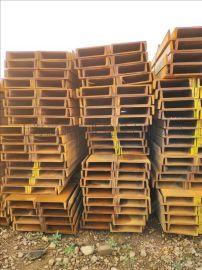 使用Q355D槽鋼搭建閣樓注意事項