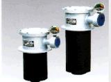 RFA回油过滤器(滤芯滤清器)