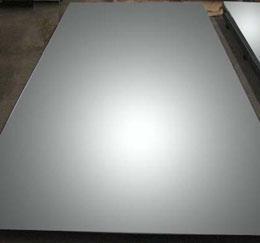 冷轧不锈钢卷板(SUS202-2B/HL/8K)