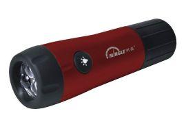 手拧充电电筒(F379)