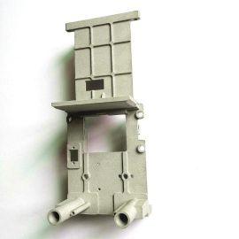 铝合金压铸件产品模具加工 精密铝合金外壳开模压铸 铝压铸加工厂