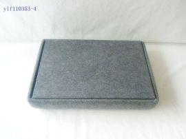 可折叠收纳凳(YLF110353)