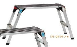 汽车维修用防滑折叠凳(LRL-QB-DZ-A)