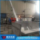 厂家促销螺旋上料机 真空粉末上料机 各类上料机现货供应品质保证