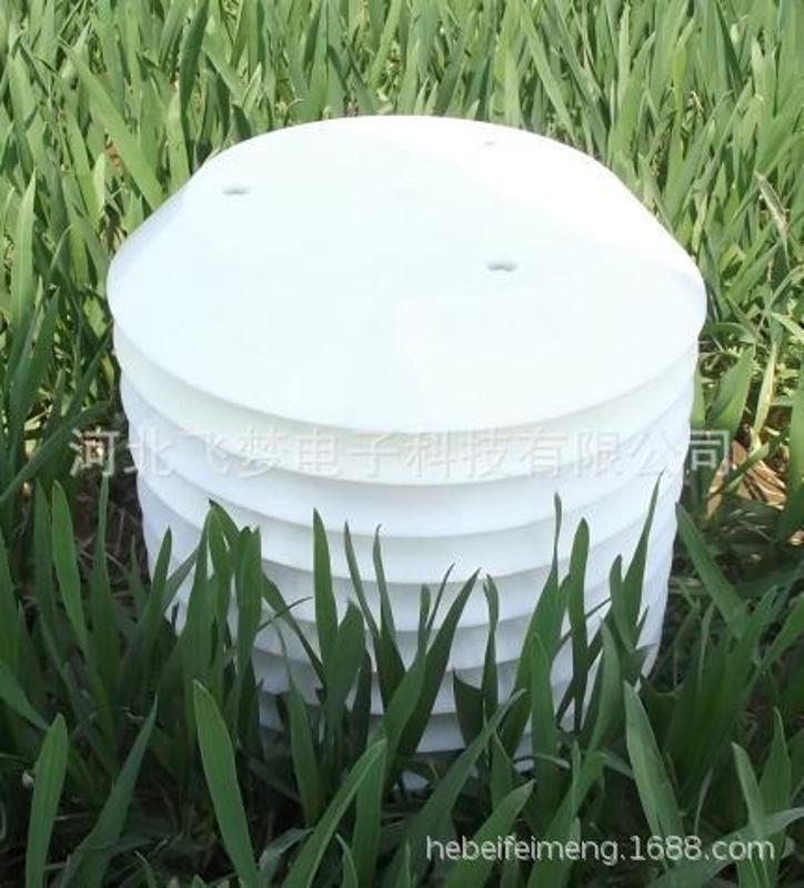 pm10感測器檢測儀空氣質量粉塵變送器模組顆粒物 淨化器廠家直銷