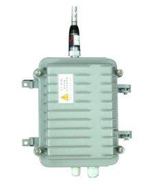 无线变压器防盗报警器(普及型)(DL-110A)