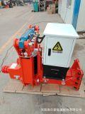 山西夾軌器 QHTJ-120型液壓夾軌器