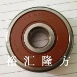 高清實拍 KOYO DG1552CRDHI 深溝球軸承 DG1552-2RDDCM