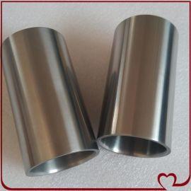 热电偶保护管 钼管   烧结钼管