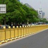 黄金护栏,道路黄金护栏厂家
