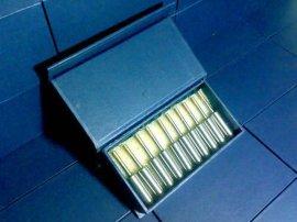 玻璃工具之玻璃钻头4