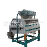 廠家直供  一件代發TQFX100雙層莜麥去石機