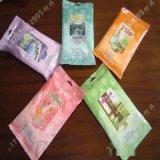 宝宝湿巾生产厂家_湿巾新价格_供应多种特惠爆款芳香宝宝湿巾