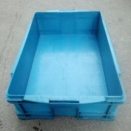 塑料包装箱,塑料配件箱,塑料箱