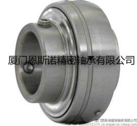 厂家供应高碳铬轴承钢(全淬透型)(GCr15)NSK单列UK210