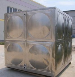 上海镁双莲太阳能热水器厂家供应太阳能不锈钢水箱