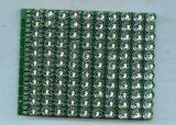 LED燈串板