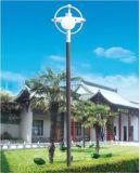 景观灯厂家生产古典美观景观灯,现代景观灯
