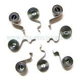 涡卷弹簧,涡卷发条弹簧,精密涡卷弹簧