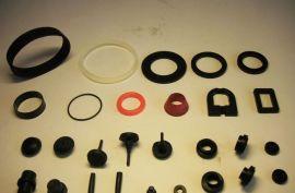 供应o型圈 密封件 硅胶餐具 橡胶杂件