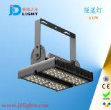 智慧調光LED隧道燈