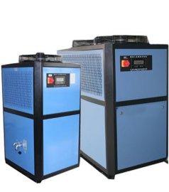 精密工业冷水机