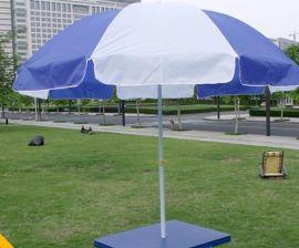 昆明太阳伞印字太阳伞广告伞定做