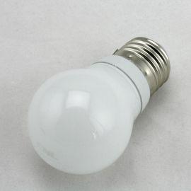3Wled球泡塑料灯