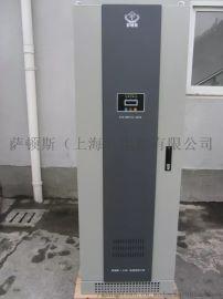 薩頓斯低壓靜止無功發生器SVG 480V
