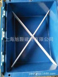 安徽地区PP板加工厂家 PP防护盖板加工