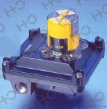 HUBBS反射裝置CH103P2T6