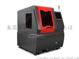 精密光纤切割机高功率设备尽在赛硕激光