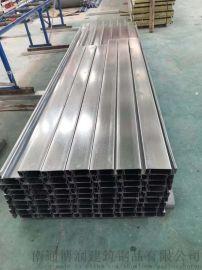 鍍鋅C型鋼 南通鋼結構生產廠家