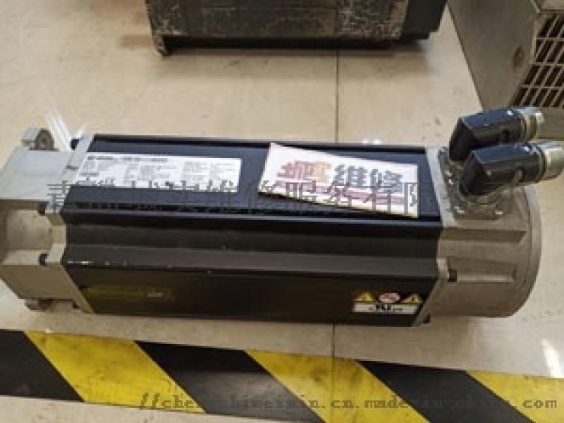 青岛城实维修提供伺服电机维修的小技巧