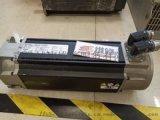 青島城實維修提供伺服電機維修的小技巧