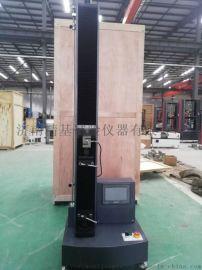 橡胶拉力检测仪器WDL-01
