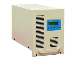 开关电源维修|K1B10| K1A15 |KS1B10| KS1A15| KD2B10 |KS1A10