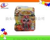 变形机器人汽车总动员 新款变形玩具