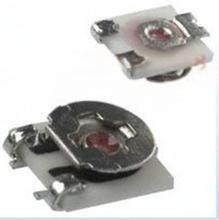 应用新能源设备、电子仪器仪表Panasonic/松下进口2X2贴片电位器5K
