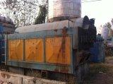 二手生物质蒸汽锅炉安检移装