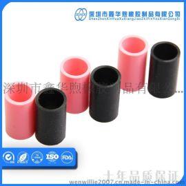 电器橡胶o型圈配件 水机密封圈现货供应 硅胶制品公司