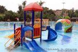 山东利鼎LD-211双组分泳池防水专用环氧防水漆