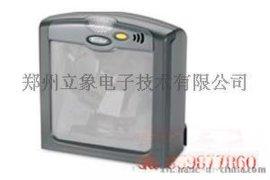 郑州讯宝symbol LS7708激光条码扫描枪讯宝河南代理商