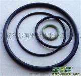 广州进口三元乙丙O型圈  橡胶圈