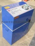 DSB-2.5電動試壓泵 廠家直銷 正品保障