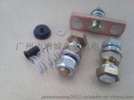 SW180系列接触器ZJW200A国产修理包触点电动叉车观光车接触器配件