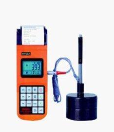 YMH310便携式里氏硬度计生产厂家