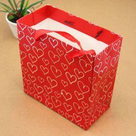 厂家定制定做,包装袋包装盒生产厂家,礼品袋礼品盒,定制批发